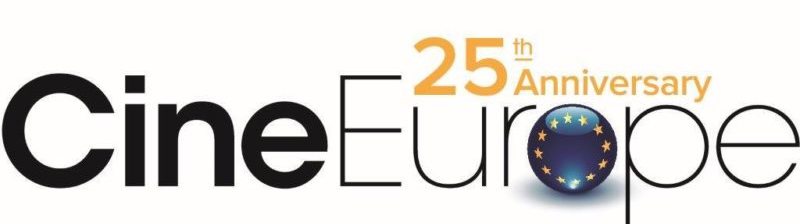 logo-cine-europe-25th